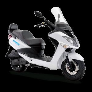 Costo assicurazione scooter 300 prezzo