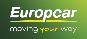 Europcar Madrid Atocha Rrs - Cooltra Partner