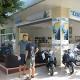 Figueretas - Cooltra Shop