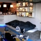 Barceloneta - Cooltra shop