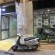 Valencia - Cooltra shop
