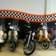 Cool Bikes- Cooltra partner