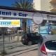 San Antonio - Cooltra Shop