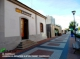 Estacion tren El Campello - Delivery Point (Fine Rent a Car)
