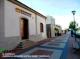 Estacion tren El Campello - Delivery Point (Fine Rent a Car)
