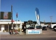 Ibiza Airport (Next to Bravo rent a car Office)  - Cooltra delivery point