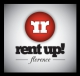 Rent Up Florence - Cooltra partner