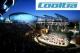 Auditorium Parco della Musica - Cooltra delivery point
