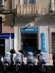 Málaga - Cooltra Shop