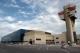 Aeropuerto de Gran Canaria- Cooltra Delivery Point