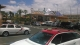 Centro Comercial Yumbo (Maspalomas)- Cooltra Delivery Point