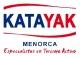 Addaia (Katayak) - Cooltra Partner