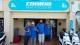 Formentera (Puerto La Savina) - Cooltra Shop