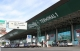 Fiumicino Airport (T1 Departure Area) - Cooltra delivery point