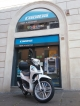 Stazione Termini (Termini Station) - Cooltra delivery point