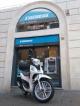 Stazione Termini (Termini Station) - Cooltra delivery point