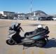 Alghero Fertilia Sardinian Airport