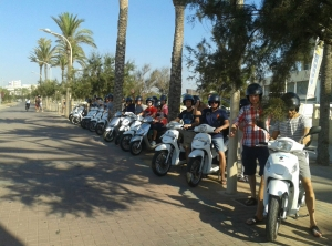 Majorca Holiday Tour