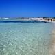 Formentera: discover paradise