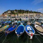 Quoi voir à Nice ? Ne vous posez plus la question et lisez notre petit guide