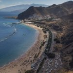 Que faire pendant votre séjour à Tenerife Îles Canaries