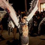 La playlist pour fêter les Carnavals 2018 dans les meilleures villes