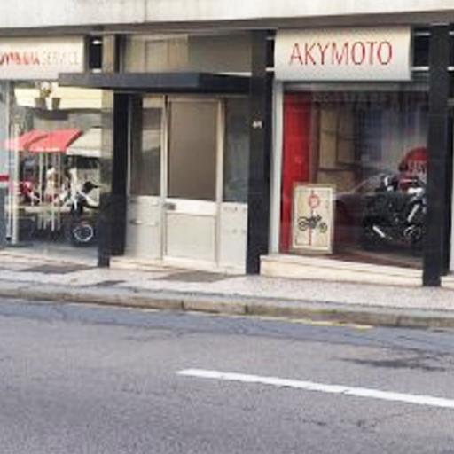 porto-akymoto