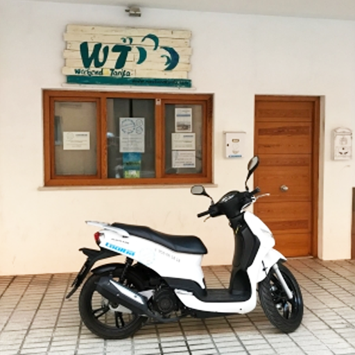 location-scooter-tarifa-weekendtrip