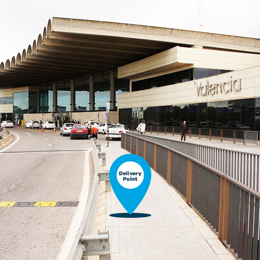 aeroport-valence