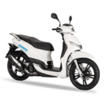 Peugeot Tweet Evo 50cc o 125cc