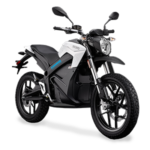 Zero DS Electric 400cc