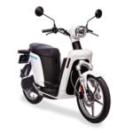 Alquilar moto Askoll