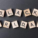 Les meilleures offres du Black Friday 2018 sur les voyages