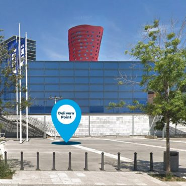 transporte barcelona mwc mobile world congress