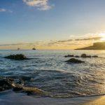 Los 3 mejores destinos para viajes en Semana Santa