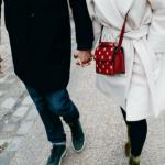 Qué hacer en París con tu pareja, una romántica experiencia