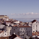 10 Places to visit in Lisbon to have an amazing holidays