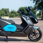 Cooltra Prime, la nueva solución de movilidad eléctrica en Barcelona