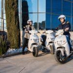 Il Gruppo Cooltra chiude il 2019 com um fatturato de 39 milhões de euros