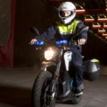Conoce Cooltra Prime: la nueva solución de movilidad eléctrica en Barcelona