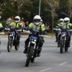 Cooltra consolida su liderazgo con presencia en más de 50 ayuntamientos españoles