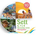Cooltra participe à la 40e édition du salon SETT