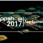 Cooltra partecipa all'evento App Show a Milano