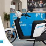 Askoll e la mobilità sostenibile italiana