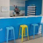 Il nostro negozio Cooltra a Milano si è rifatto il look!