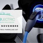Cooltra participa en ExpoElectric, la feria de vehículos eléctricos de Barcelona