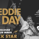 Cooltra is the official partner of the 'Freddie for a day' initiative at Hard Rock Cafe Roma