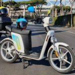 eCooltra aumenta la propria flotta a Roma e facilita la mobilità nelle aree ZTL