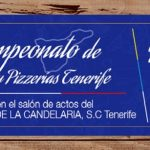 Cooltra participa en Tutti per la Pizza en Tenerife