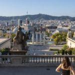 5 rutas en bici por Barcelona: cómo y por dónde moverte en la ciudad sin contaminar